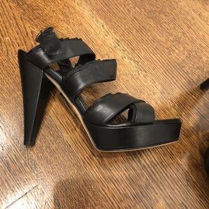 0b24f38bdf6 Tibi Women Shoes Flats   Loafers on Poshmark